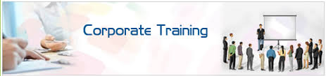 Latest Trends in Corporate Training
