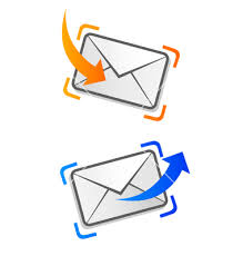 Procedures on Correspondence Etiquette