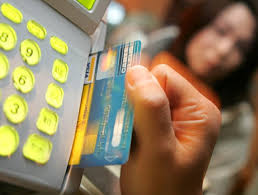 Explain on Credit Card Merchant Services