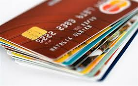 Discuss on Credit Card Details