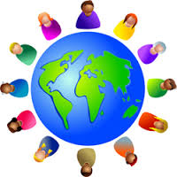 Cross Culture Challenges in the International Business