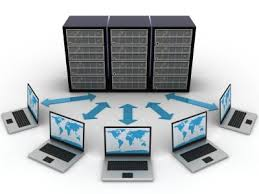 The importance of Database Services