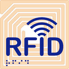RFID Technology Changing
