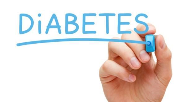 Explain on Diabetes Life Expectancy