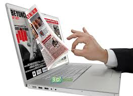 Discuss on Digital Magazine Software