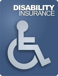 Brief Description on Disability Insurance