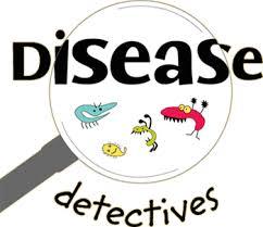 Best Method Keeps Away From Diseases