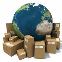 How to Start Distribution Business