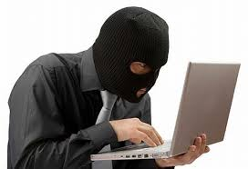 Prevent PC Theft