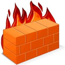 Firewalls Explained
