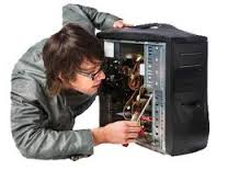 Demand of Hardware and Networking Experts