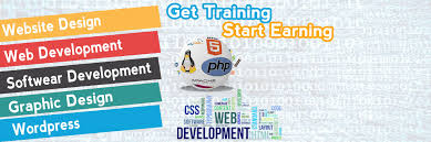 IT Training Now Easy