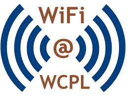 WiFi Services
