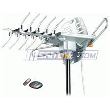 Guide to HDTV Antennas