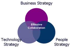 Guidelines for Effective Collaboration