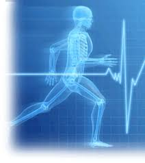 Electrotherapy is the Restoration of Function