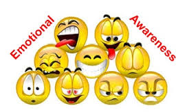 Analysis On Emotional Awareness