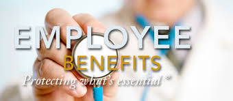 Latest Approach to Employee Benefits