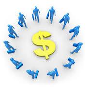 Employee Compensation Programs in Marketing