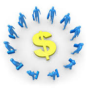 Employee Compensation Programs in Marketing