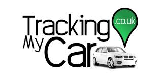Peace of Mind With a Car Tracker