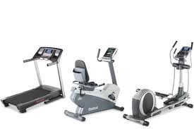 The Valu of Exercise Equipment Today