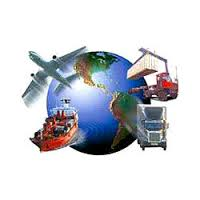 Export Import Business of NCCBL