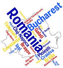 Romania Offshore Development