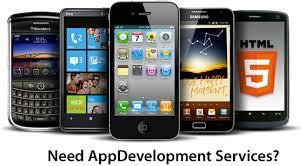 Mobile Developers