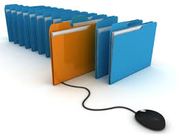 File Management System Helps in Business Functions