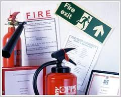 What is Fire Risk Assessment
