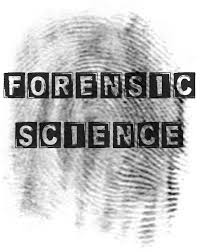 Define on Forensic Engineering