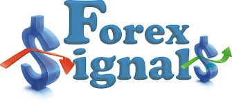 Define on Choosing the best Forex Signals Service Provider