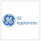 GE Appliances Split ACs Products