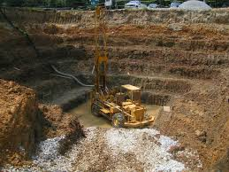 Analysis on Geotechnical Consultants Work