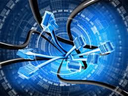 Computer Network Technology