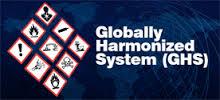 Explain on Globally Harmonized System