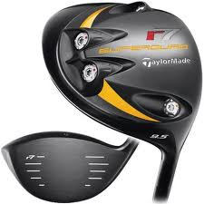 Discuss on Chossing Effective Longest Hitting GOLf Drivers