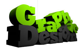Graphic Designer's Prospects