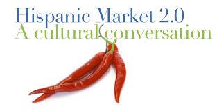 Advantage of Hispanic Market Research