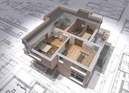 Analysis on tackling a Home Renovation