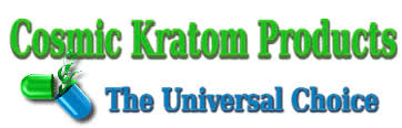 The Basic Concepts Of Kratom Products
