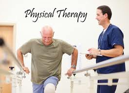 Define on Effectively With Physical Therapy Supplies