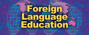 Why Learning a Foreign Language Can Be Advantageous