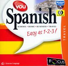 Techniques for Learning Spanish