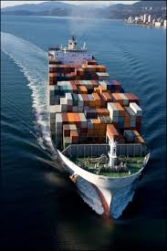 Define on Import Export Business