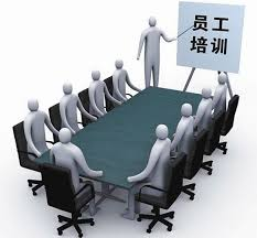 Advantages of Induction Training