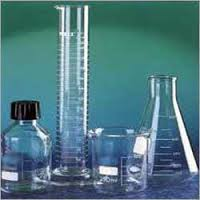 Discuss on Industrial Glassware