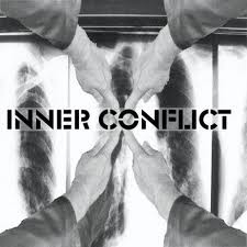 Define on the Inner Conflict