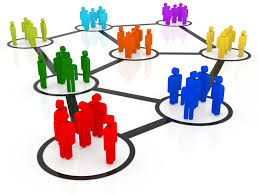 Internal Communications is a Key of Effective Strategy Execution